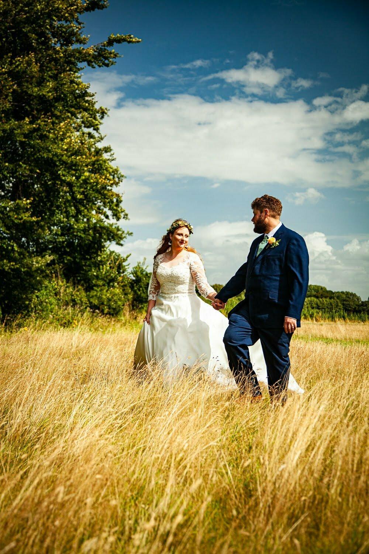 Moels Hall Wedding 204