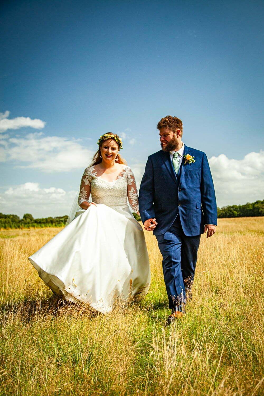 Moels Hall Wedding 205