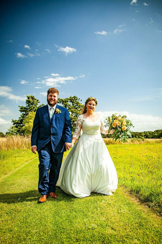 Moels Hall Wedding 209