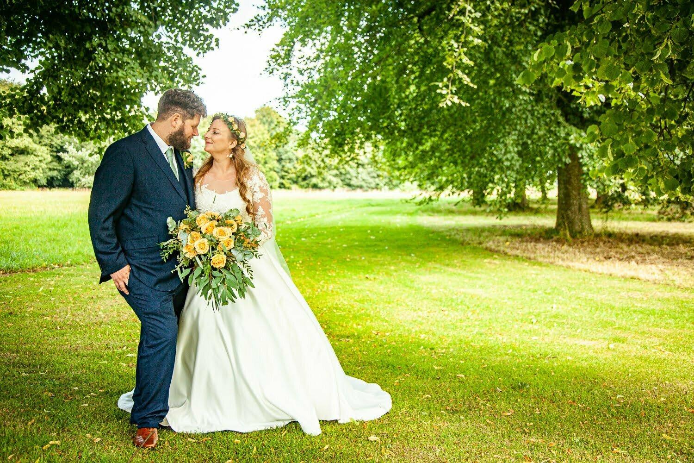 Moels Hall Wedding 211