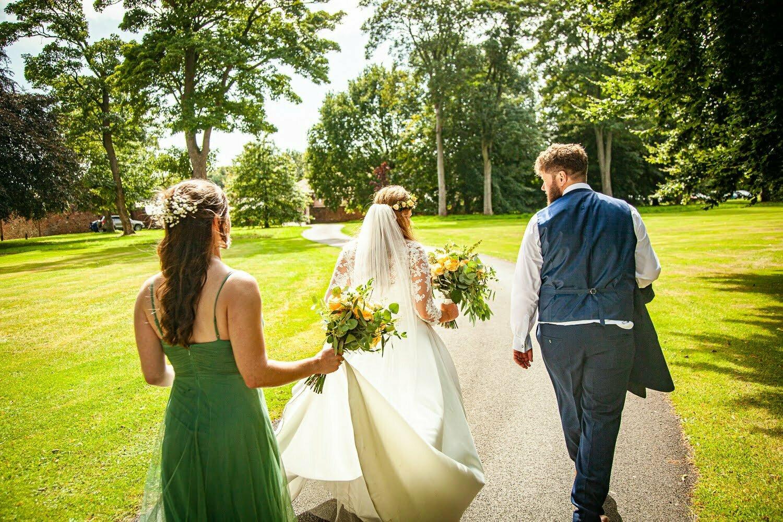 Moels Hall Wedding 213