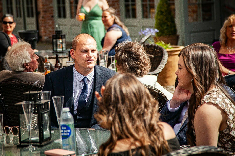 Moels Hall Wedding 221