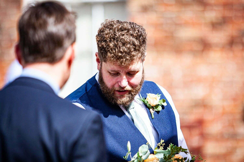 Moels Hall Wedding 223