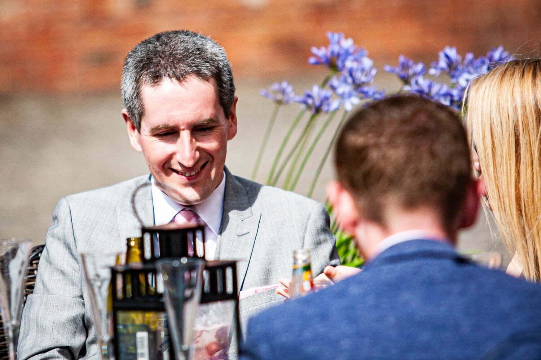 Moels Hall Wedding 234