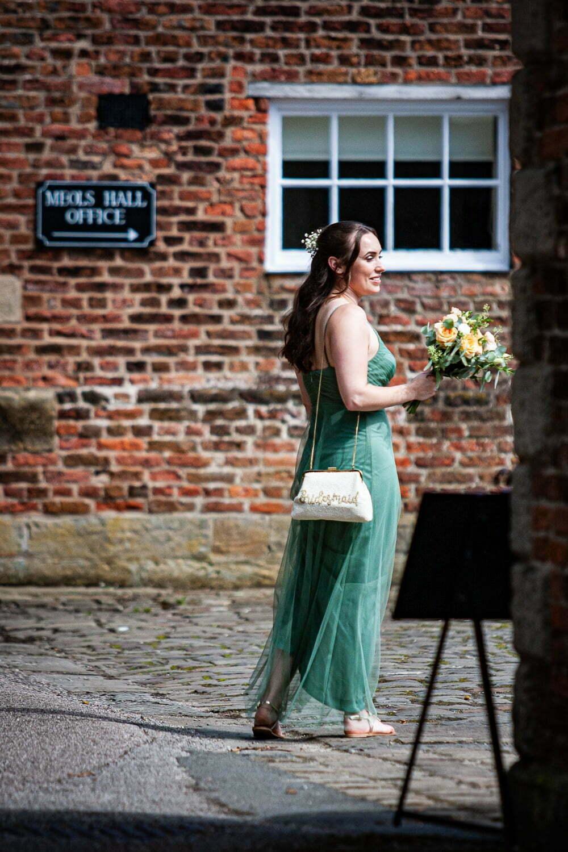Moels Hall Wedding 242
