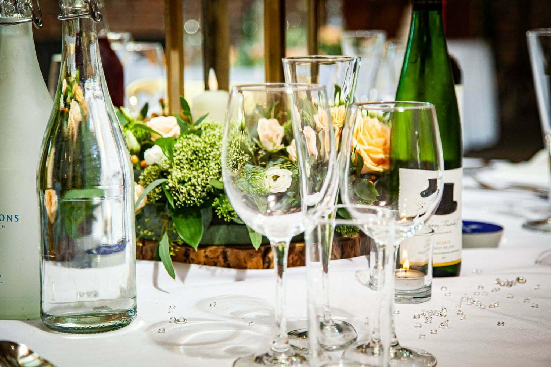 Moels Hall Wedding 250