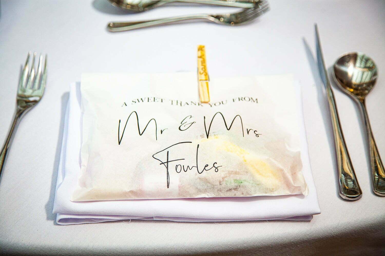 Moels Hall Wedding 251