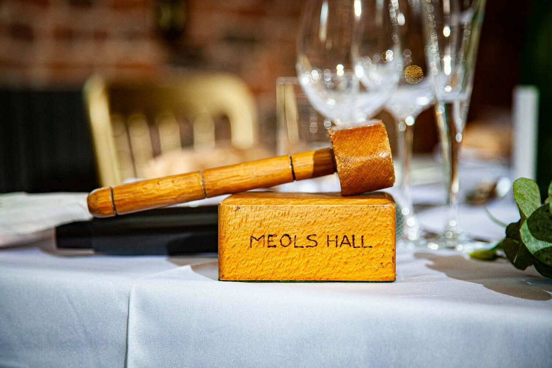 Moels Hall Wedding 252