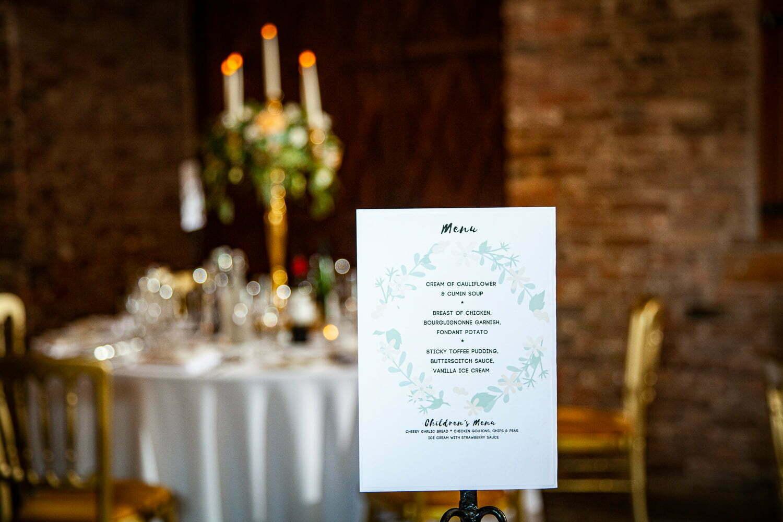 Moels Hall Wedding 253
