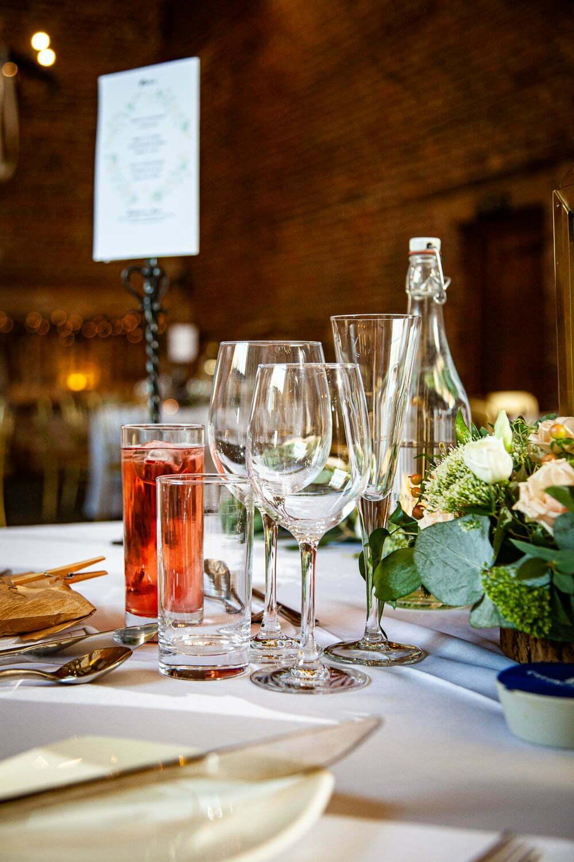 Moels Hall Wedding 255