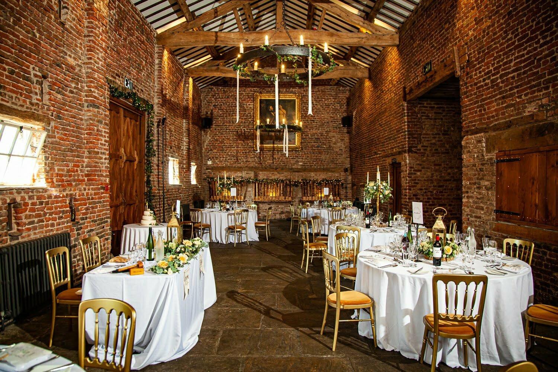 Moels Hall Wedding 256
