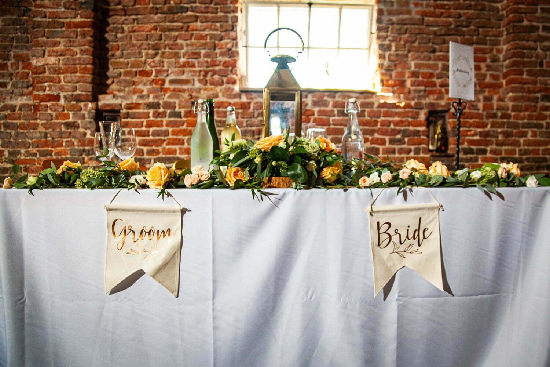 Moels Hall Wedding 257