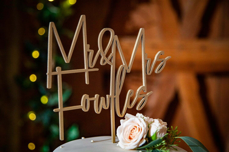 Moels Hall Wedding 258