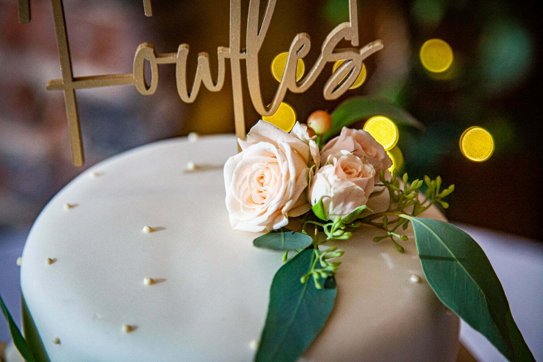 Moels Hall Wedding 259