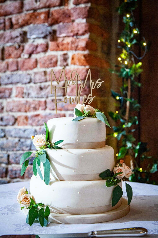 Moels Hall Wedding 260