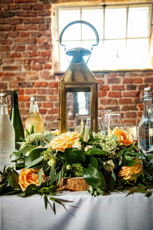 Moels Hall Wedding 262