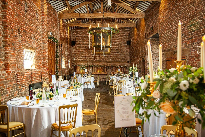 Moels Hall Wedding 265