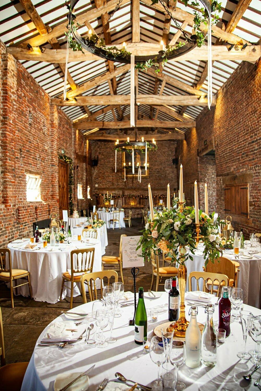 Moels Hall Wedding 266