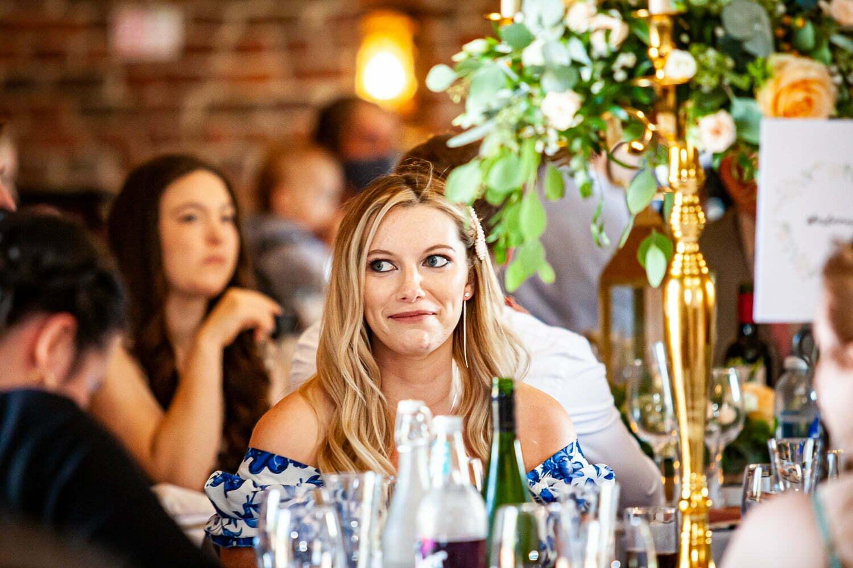 Moels Hall Wedding 282