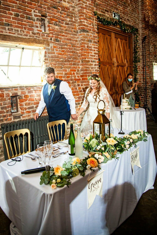Moels Hall Wedding 289