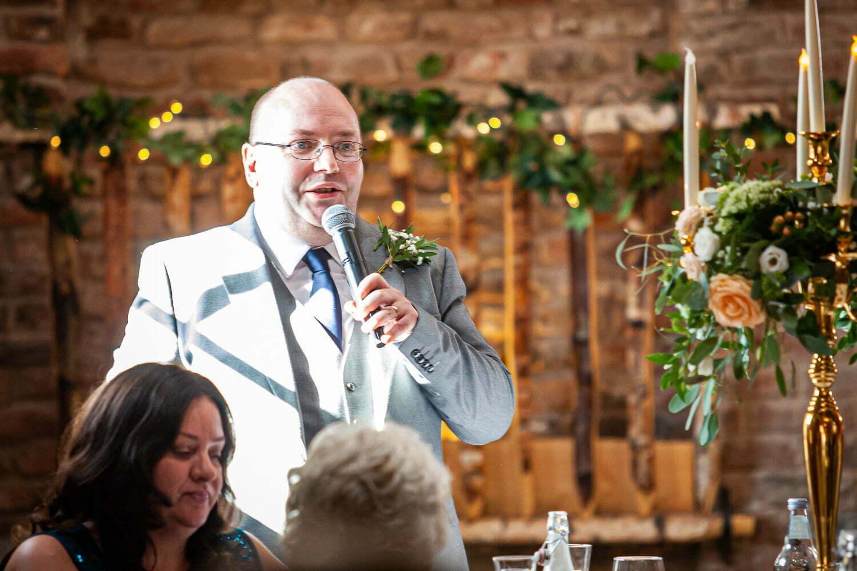 Moels Hall Wedding 291