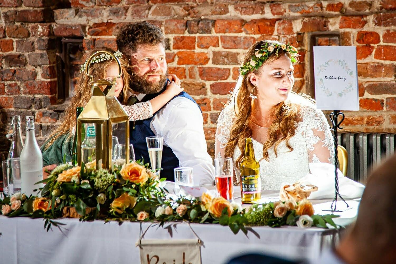 Moels Hall Wedding 292