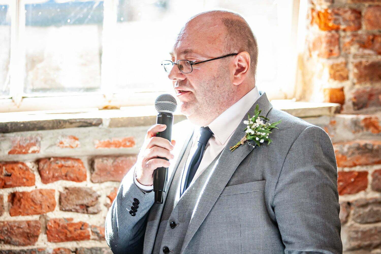 Moels Hall Wedding 295