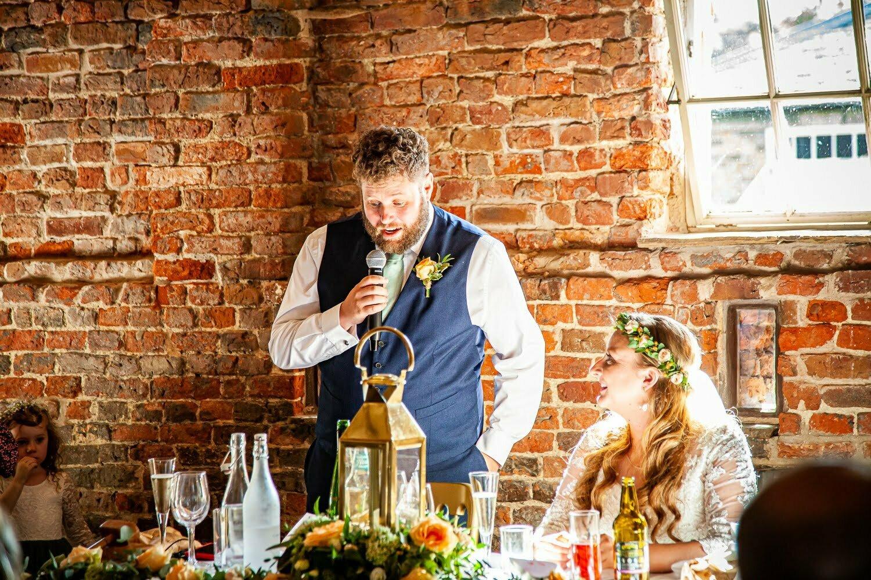 Moels Hall Wedding 301