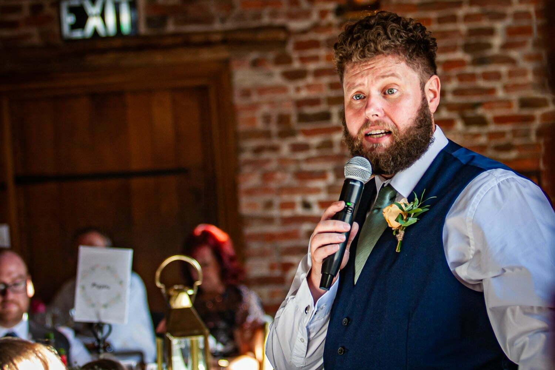 Moels Hall Wedding 313