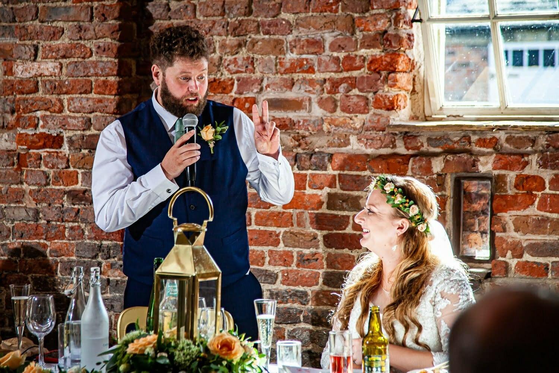 Moels Hall Wedding 320