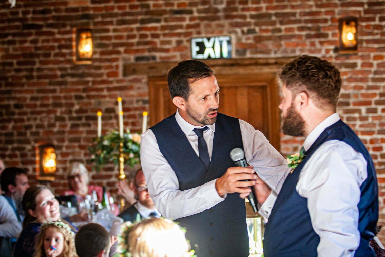 Moels Hall Wedding 321