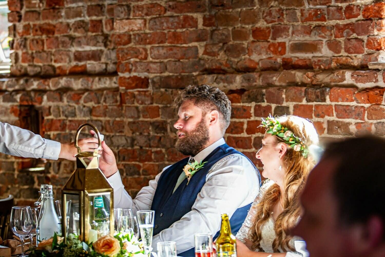 Moels Hall Wedding 327