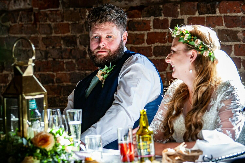 Moels Hall Wedding 329