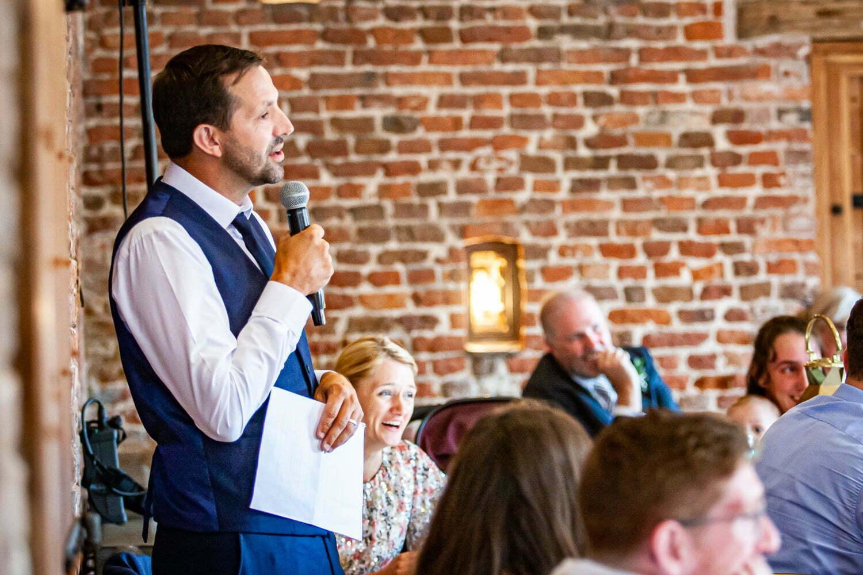 Moels Hall Wedding 330