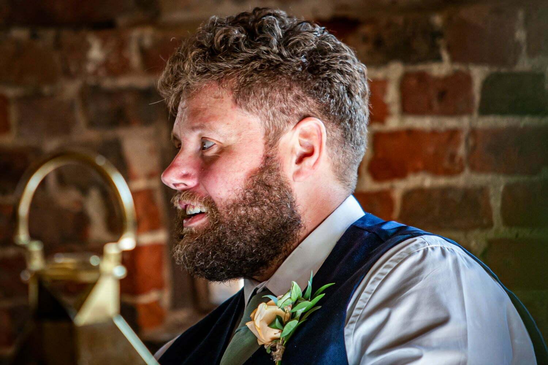 Moels Hall Wedding 332