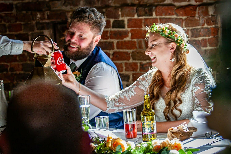 Moels Hall Wedding 339