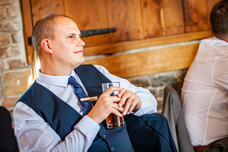 Moels Hall Wedding 343