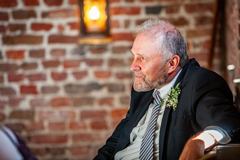 Moels Hall Wedding 356