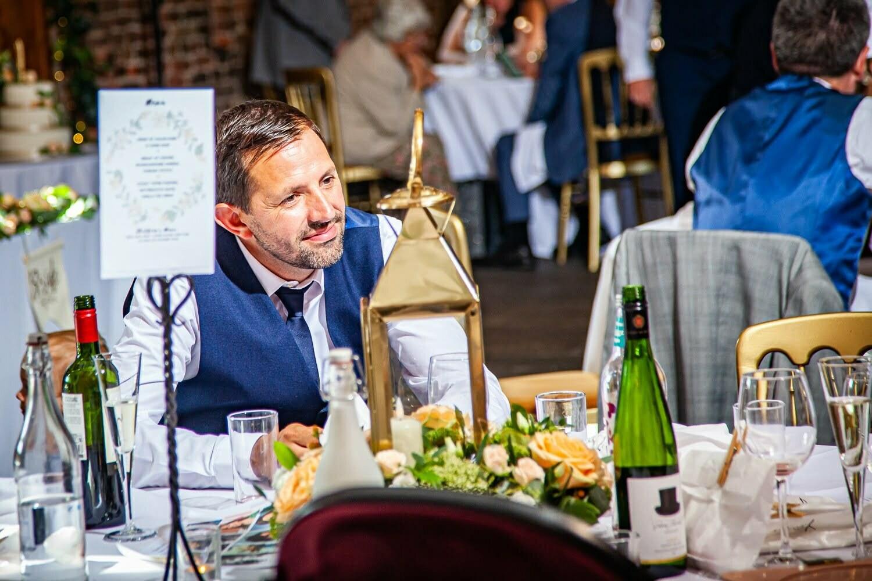 Moels Hall Wedding 368