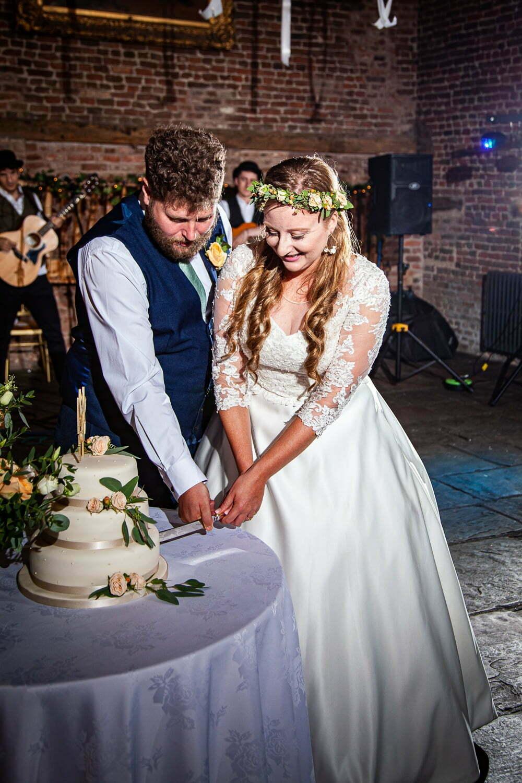 Moels Hall Wedding 403