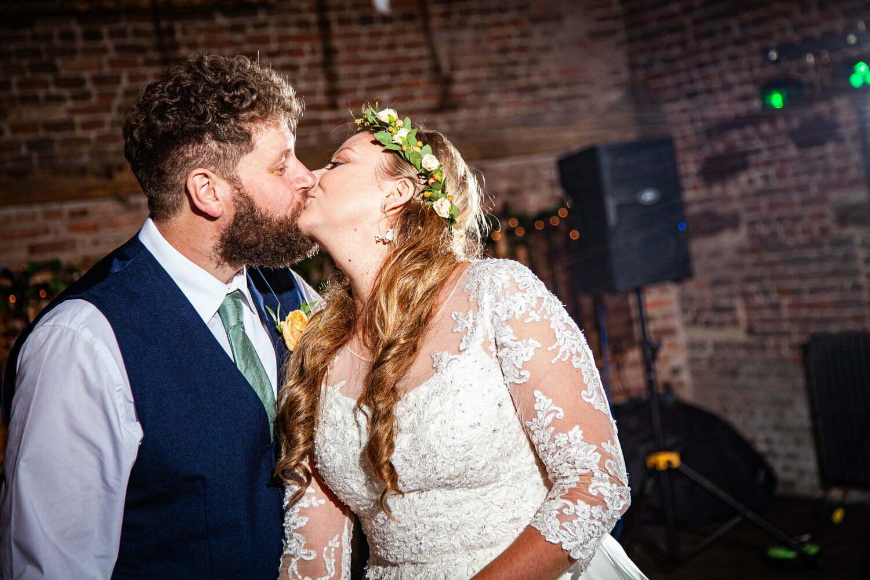 Moels Hall Wedding 405