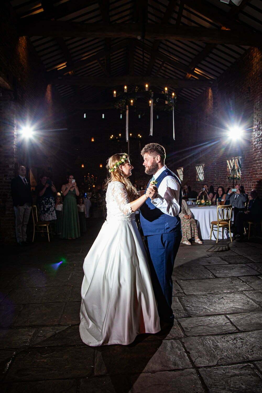 Moels Hall Wedding 408