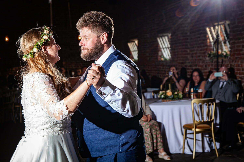 Moels Hall Wedding 409
