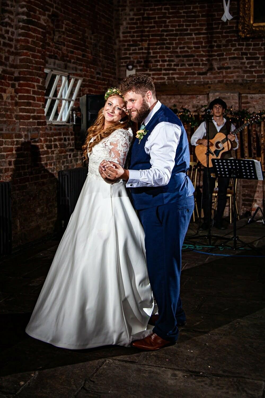 Moels Hall Wedding 412