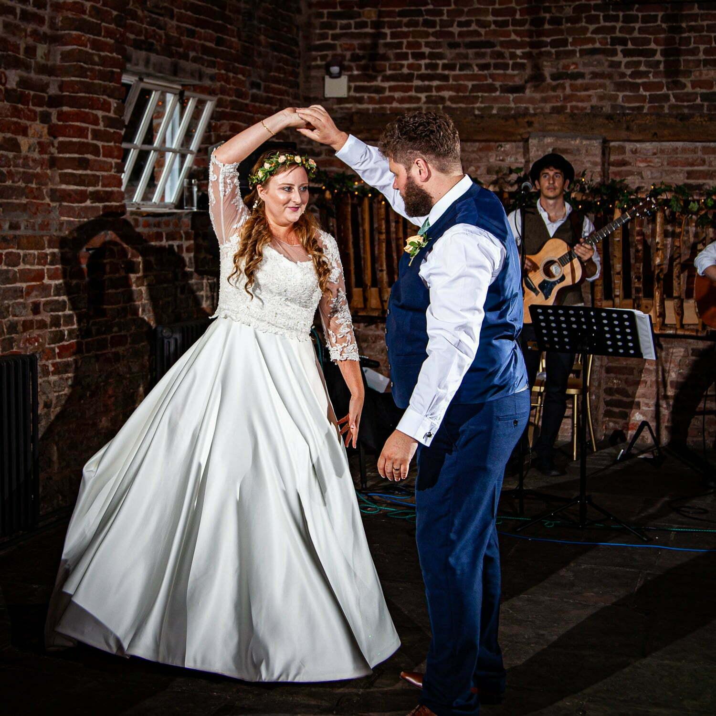 Moels Hall Wedding 413