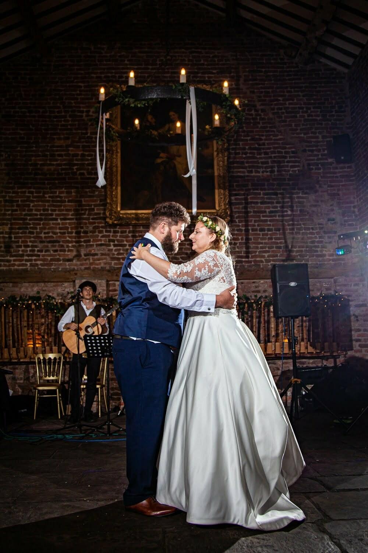 Moels Hall Wedding 415