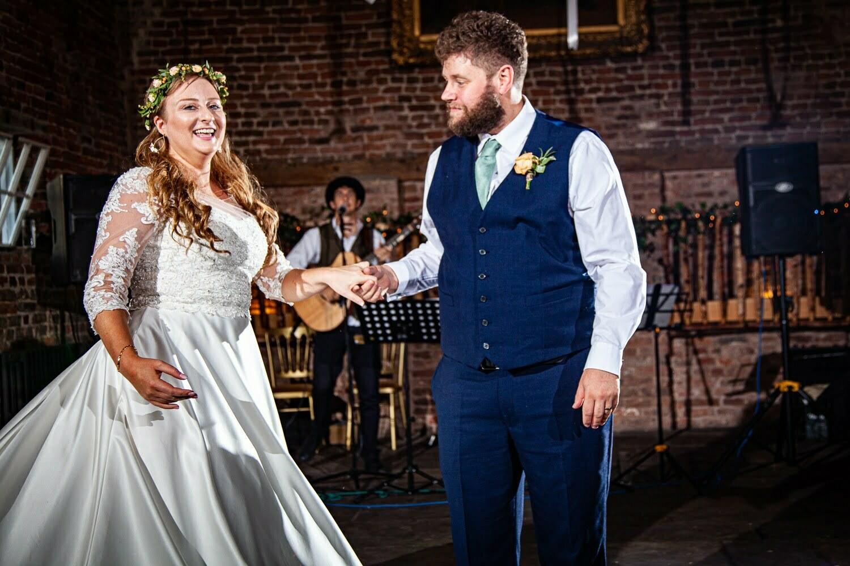 Moels Hall Wedding 419