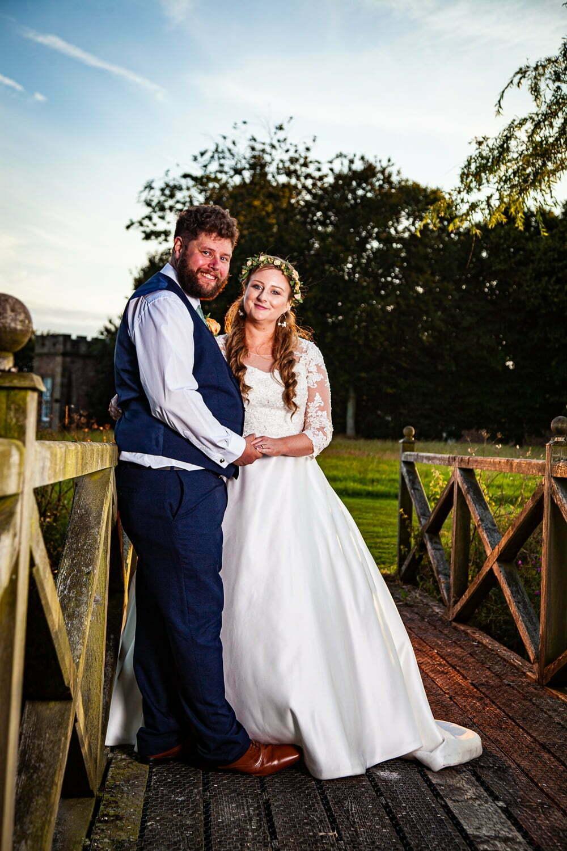 Moels Hall Wedding 421