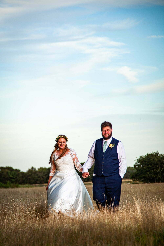 Moels Hall Wedding 429