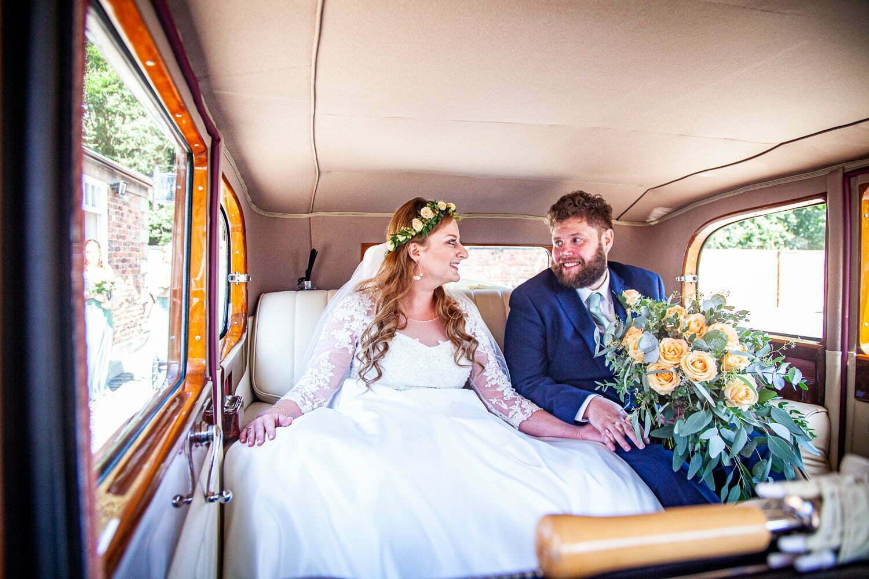 Moels Hall Wedding 43